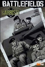 Battlefields – Carristi
