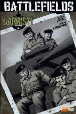 Battlefields – Carristi
