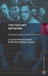 The Fincher Network