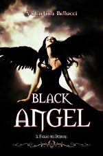 Black Angel - Il figlio dei demoni