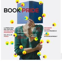 Nasce BookPride