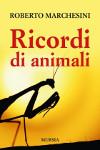 Ricordi di animali