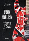 Van Halen - Tutta la storia