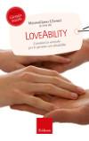 LoveAbility