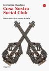 Cosa Nostra Social Club