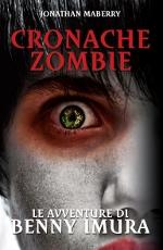 Cronache Zombie – Le avventure di Benny Imura