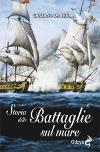 Storia delle battaglie sul mare