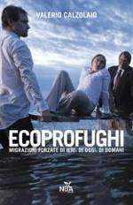 Ecoprofughi