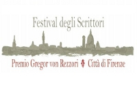 IX Premio von Rezzori: designata la shortlist