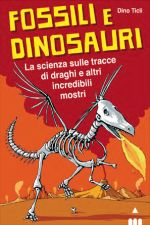Fossili e dinosauri