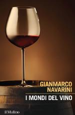 I mondi del vino