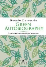 Green autobiography