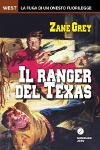 Il ranger del Texas