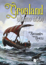 Gronland ultimo atto