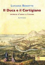 Il Duca e il Cortigiano