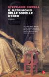 Il matrimonio delle sorelle Weber