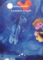 Il paradiso di Levon