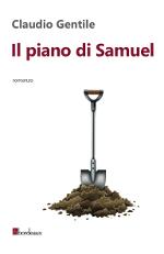 Il piano di Samuel