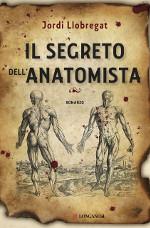 Il segreto dell'anatomista