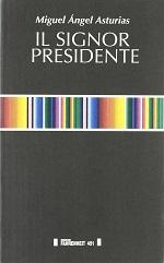 Il Signor Presidente