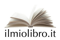 Il self publishing approda nelle biblioteche