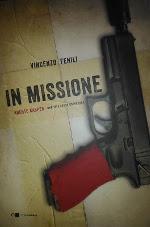 In missione