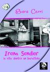 Irena Sandler, la vita dentro un barattolo