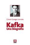 Kafka - Una biografia