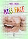 Kiss face