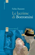 Le lacrime di Borromini