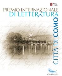 Premio Città di Como: ecco i vincitori