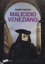 Malicidio veneziano