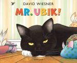 Mr. Ubik!