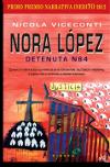 Nora López - Detenuta N84