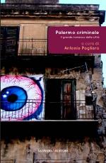 Palermo criminale
