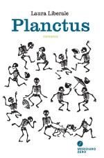 Planctus