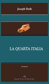 La quarta Italia
