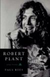 Robert Plant - Una vita