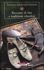 Racconti di fate e tradizioni irlandesi