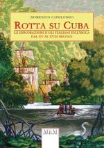 Rotta su Cuba