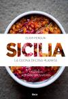 Sicilia - La cucina di Casa Planeta