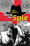 Storia delle spie