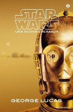 Star Wars – Una nuova speranza