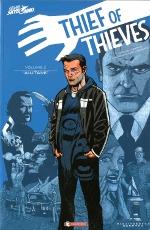 Thief of thieves - Aiutami