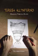 Teresa all'Inferno