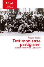 Testimonianze partigiane