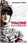 Trinacrime