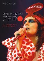 Universo Zero
