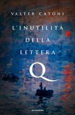 L'inutilità della lettera Q