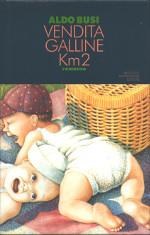 Vendita galline Km 2